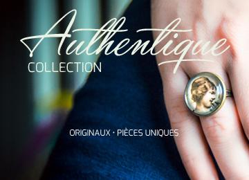 Assuna Collection Authentique