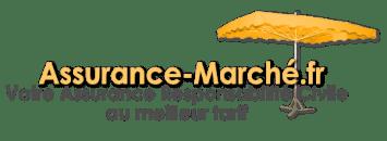 assurance-marche.fr