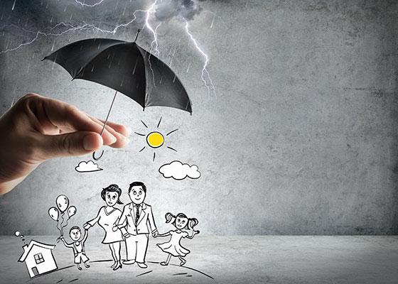 Assurance Familiale - Assureurs Voleurs !