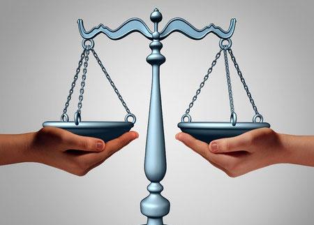 Assurance Protection Juridique - Assureurs Voleurs !