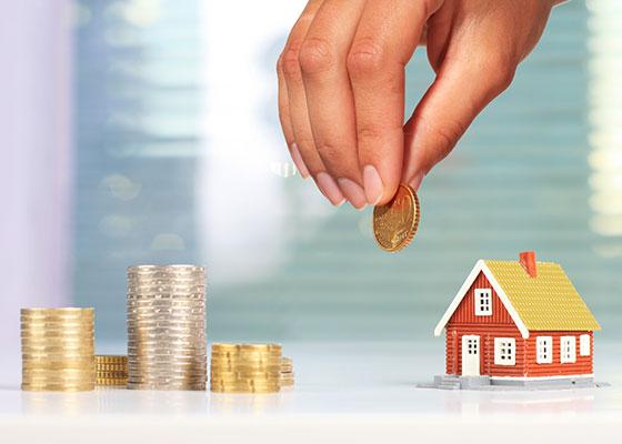 Crédit immobilier - Assureurs Voleurs !