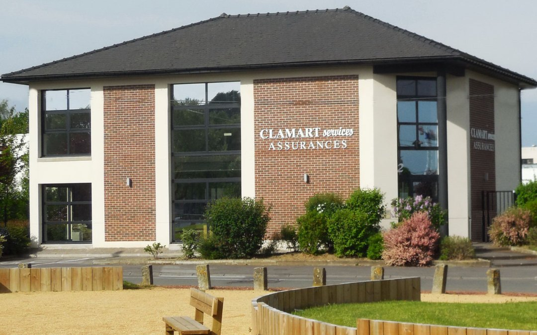 clamart assurances