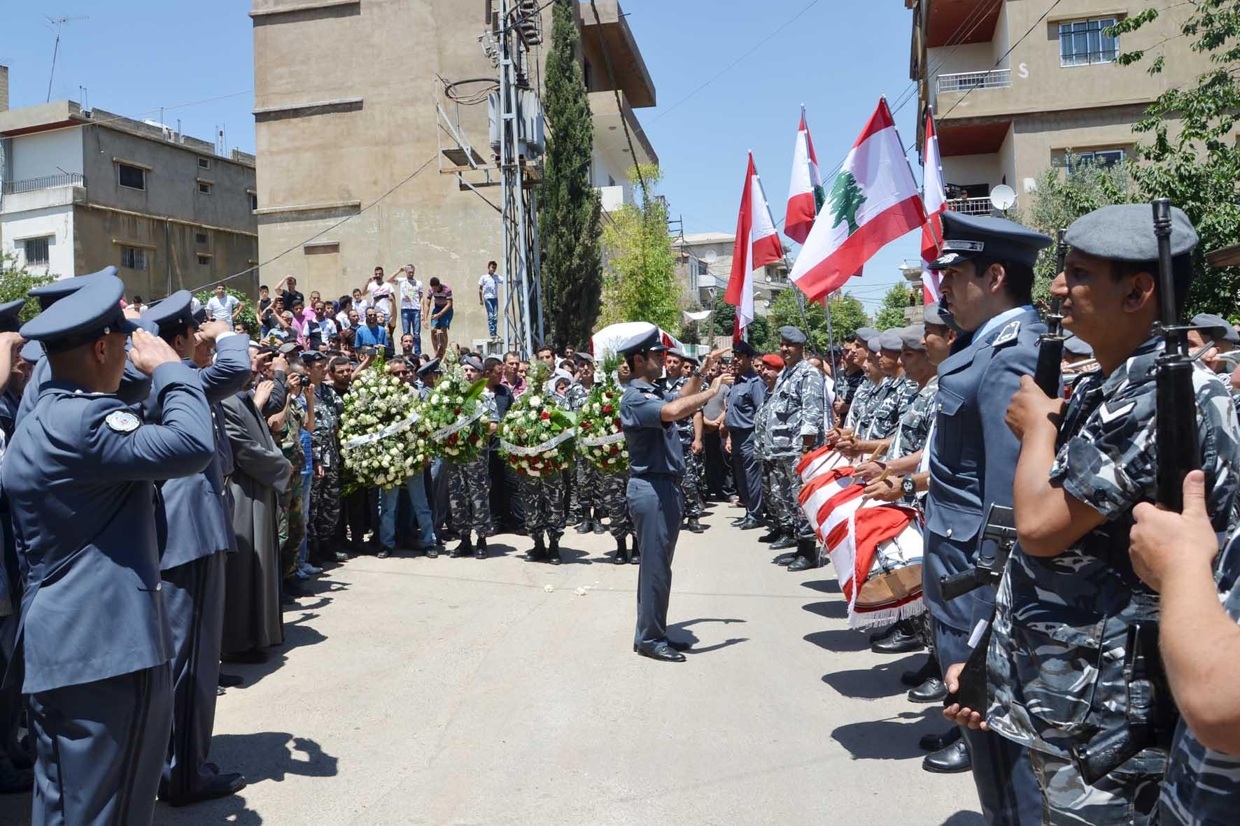 ولنا كلمة: الوحدة هي أفضل دفاع عن لبنان