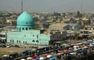 إلى أي حدّ أثّرت أحداث العراق في أسواق النفط الدولية ؟