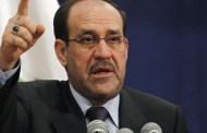 كيف دمّر نوري المالكي العراق ؟