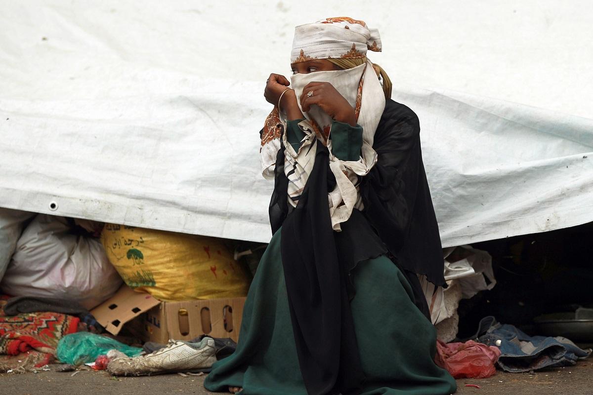 اليمن: الإيرادات الفصلية تراجعت 30 في المئة