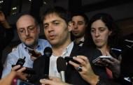 لا اتفاق بعد في المفاوضات حول ديون الارجنتين