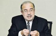مصر تخطط لتسريع إنجاز مشاريع ترفع إنتاجها من الغاز
