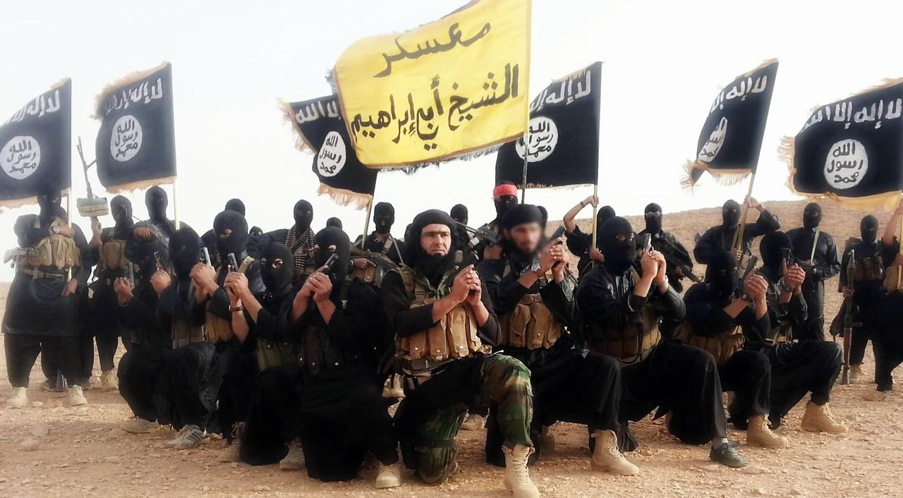 """""""تنظيم """"الدولة الإسلامية"""" """"داعش"""" سابقاً: غيّر المعادلات والسياسات في المنطقة"""