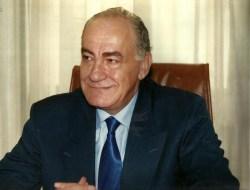General_Hisham_M_Jaber.pdf