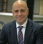 Ghassan Hasbani 1