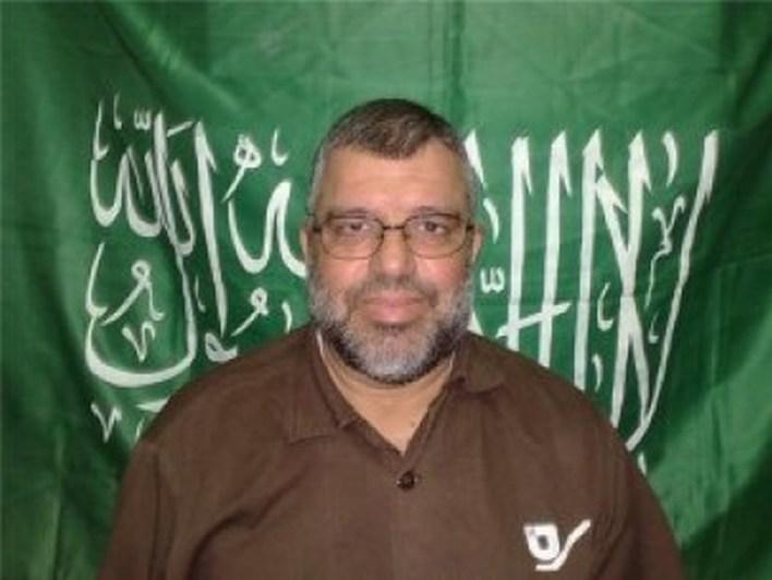 الشيخ حسن يوسف: أعادوه الإسرائيليون إلى السجن