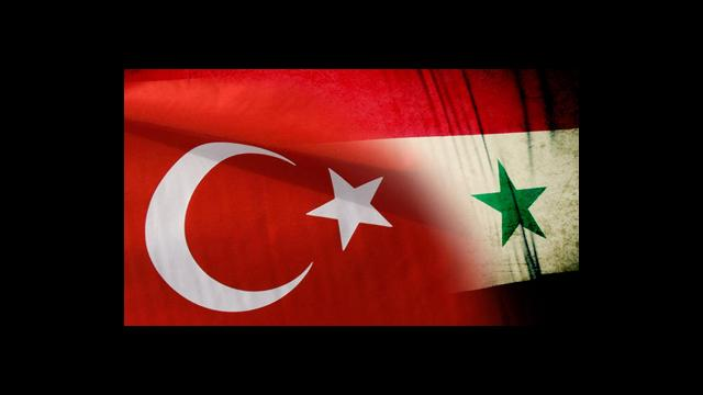 مئات الإستثمارات السورية  في تركيا