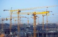 النشاطات العقارية تفاقم التضخم القياسي في دول الخليج