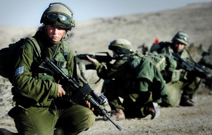 """العملة العسكرية الإسرائيلية"""" كلفتها بالمليارات"""