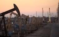 21.4 مليار دولار قيمة أضرار القطاع النفطي السوري