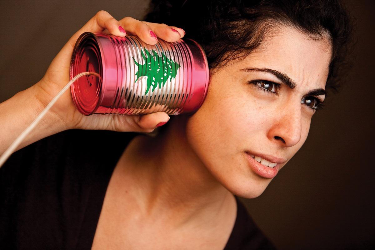 التحوّلات في قطاع الإتصالات اللبناني