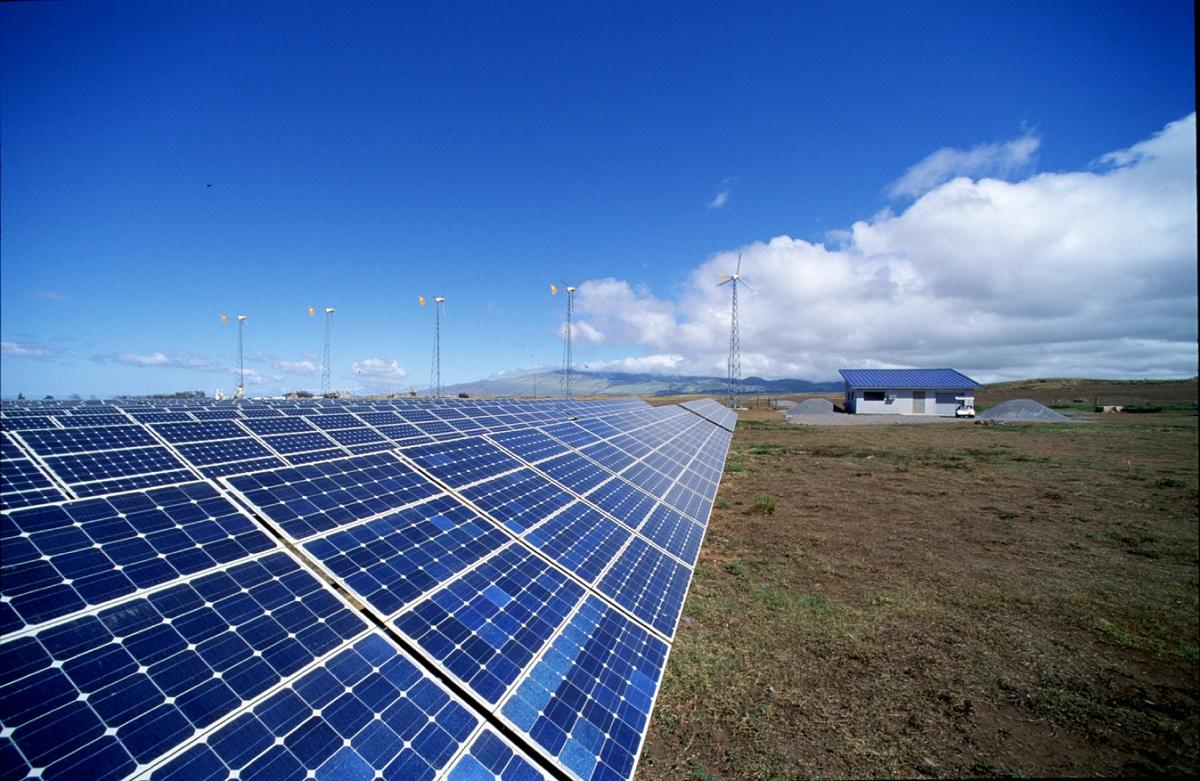 المغرب: مرجعية عالمية في الطاقة المتجدّدة