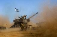 الصراع الفلسطيني - الإسرائيلي بطبيعته غير قابل للحل