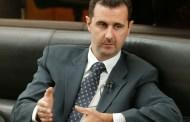 لماذا يضخ المستثمرون الأجانب المال في الإقتصاد السوري؟