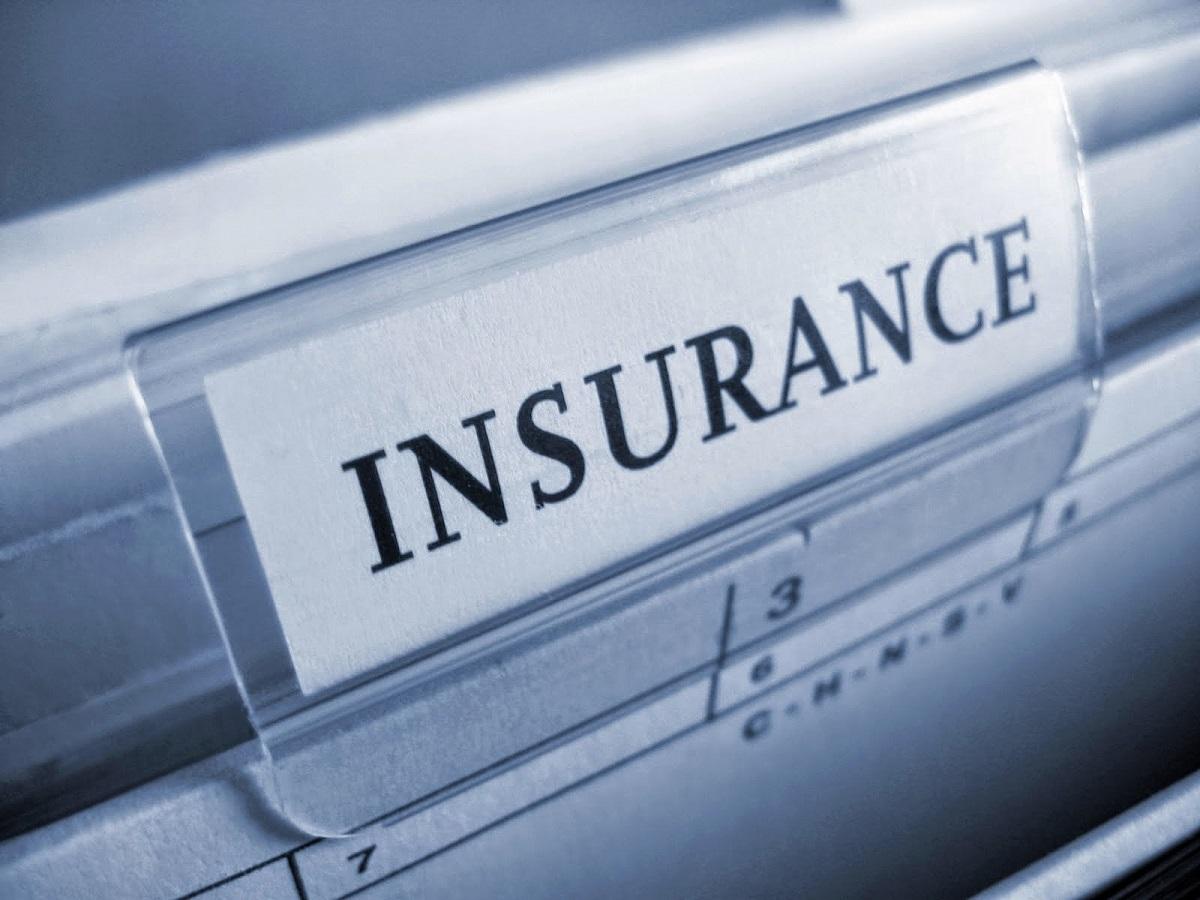 شركات التأمين تنعم بالرخاء في لبنان لأنَّ لا قانون ينظّمها ولا رقيب يحاسبها