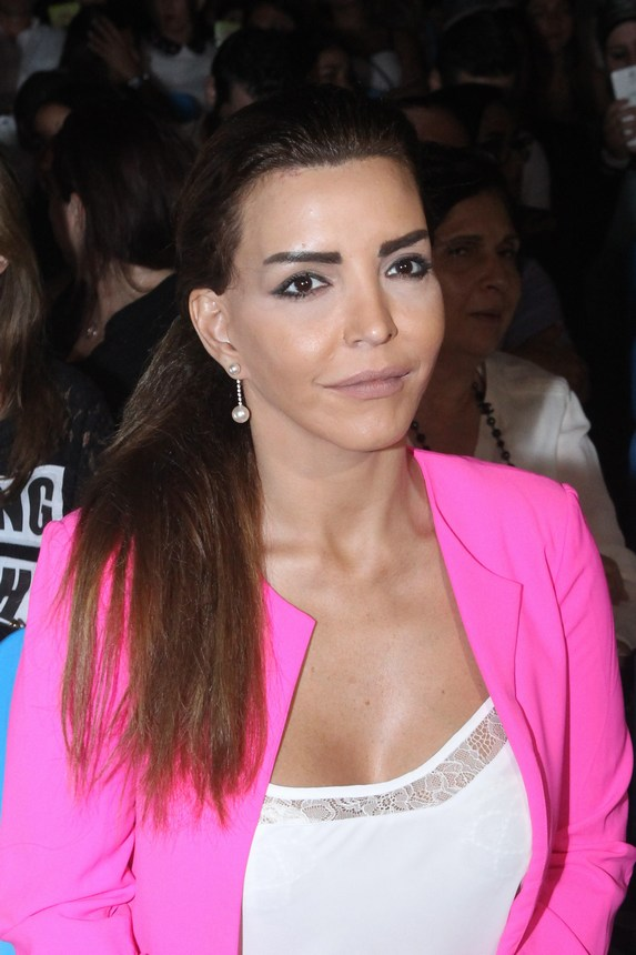 ريما نجم