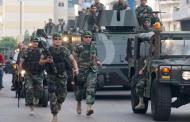 مسألة تسليح الجيش.... لمن يهمه الأمر