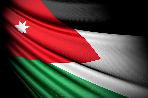 الأردن أول المستثمرين العرب في دبي