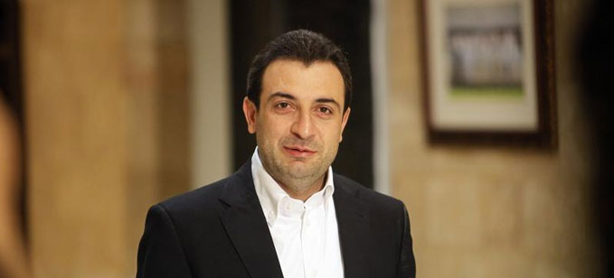 لبنان: تنسيق بين وزارتي الصحة والعمل في موضوع الدواء