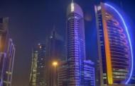 المصارف في قطر عيونها على نمو القطاع الخاص