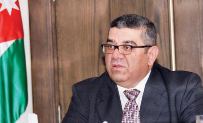 الأردن يدرس خططاً لتطوير قطاع الإتصالات