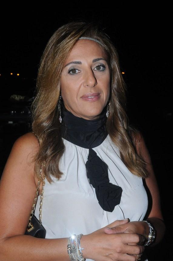 لينا جبران