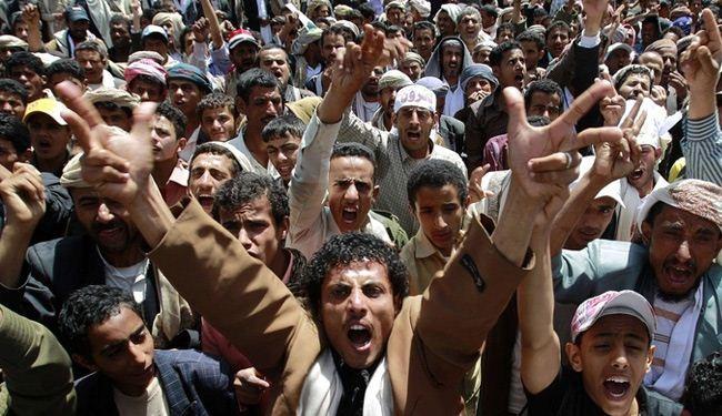 التصعيد في اليمن: سياسي أم إقتصادي؟