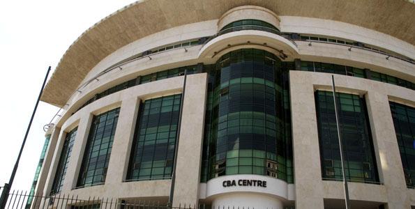 بنك أفريقيا التجاري: دخل لعبة تمويل الفقراء من طريق الهاتف المحمول
