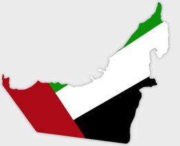 ماذا تريد دولة الإمارات حقاً من حلف شمال الاطلسي