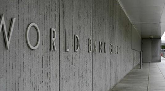 اليمن: مشاريع البنك الدولي تفوق المليار دولار