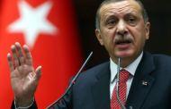 تركيا في عين العاصفة