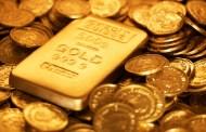 لماذا تشتري بكين الذهب؟