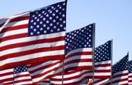 أميركا تسعى إلى استعادة الصدارة بين الدول المصدّرة