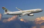 ثلاث شركات طيران خليجية تسيطر على الأجواء العالمية