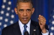 حملة أميركا الجديدة في الشرق الأوسط: خطة حرب