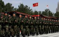 لماذا سيعود العسكر إلى دهاليز السلطة في بلاد أتاتورك