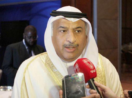 دول الخليج تستحوذ على 60 ٪ من التأمين التكافلي