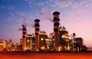 إلى أي حد أثّر تراجع أسعار النفط في الإقتصاد الخليجي ؟