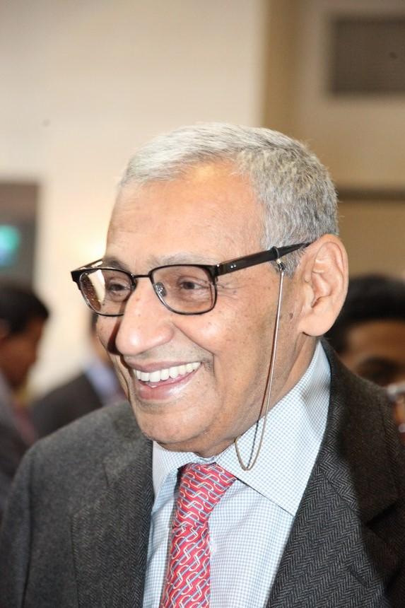 سفير الكويت خالد الدويسان