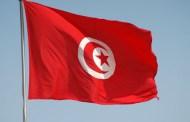 تونس تفتح طريق الديموقراطية العربية
