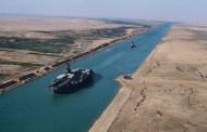 هل يستطيع مشروع قناة السويس الجديد تغيير مستقبل مصر الإقتصادي؟
