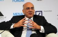 لبنان: النمو دون 2% خلال 2014