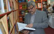 العراق: التقشف وتعزيز الضرائب لمواجهة إنخفاض عائدات النفط