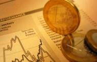 ما الذي يصنع المستثمر الإستثنائي